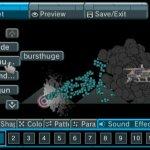 Скриншот BlastWorks: Build, Trade & Destroy – Изображение 15