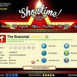 Скриншот Showtime! – Изображение 11