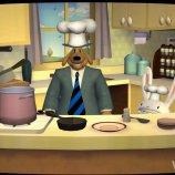 Скриншот Сэм и Макс: Первый сезон – Изображение 4