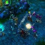 Скриншот League of Legends – Изображение 21