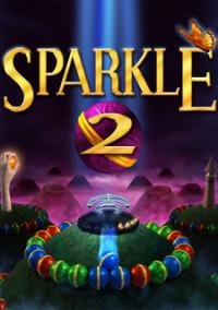 Sparkle 2 – фото обложки игры