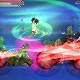 Скриншот Senran Kagura Burst – Изображение 9