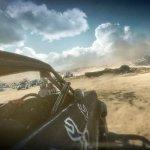 Скриншот Mad Max – Изображение 34