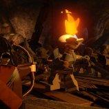 Скриншот LEGO The Hobbit – Изображение 11