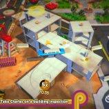 Скриншот Roundabout – Изображение 2