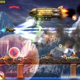 Скриншот Jets'n'Guns – Изображение 4