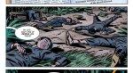 Топ 100 комиксов иманги «Канобу». Часть 1 (100-91). - Изображение 9