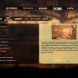Скриншот Mars: War Logs – Изображение 1