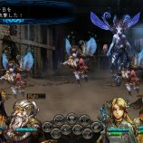 Скриншот Stranger of the Village of the Sword – Изображение 6