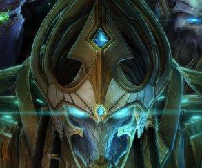 Blizzard: союзное командование в SC2, новый контент для HotS и другое
