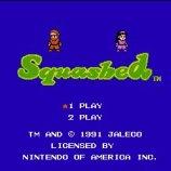 Скриншот Squashed – Изображение 1