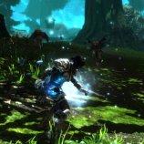 Скриншот Kingdoms of Amalur: Re-Reckoning – Изображение 10