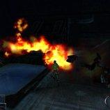 Скриншот Soldier – Изображение 3