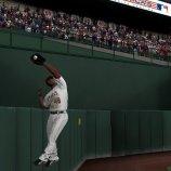 Скриншот MLB 10: The Show – Изображение 11