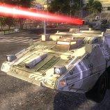 Скриншот Earth Defense Force 4.1: The Shadow of New Despair – Изображение 7