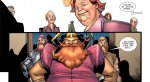 Топ 100 комиксов иманги «Канобу». Часть 3 (80-71). - Изображение 32