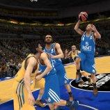 Скриншот NBA 2K14 – Изображение 1