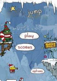 Jump Above – фото обложки игры
