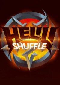 H.E.L.L. Shuffle – фото обложки игры