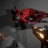 Скриншот Unfortunate Spacemen – Изображение 1