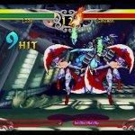 Скриншот Darkstalkers Resurrection – Изображение 15