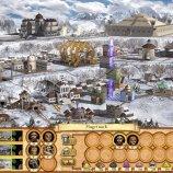 Скриншот Heroes of Might and Magic 4 – Изображение 2