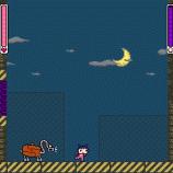 Скриншот Giga Girl – Изображение 4