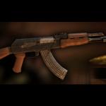 Скриншот Congo – Изображение 6