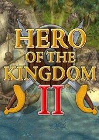 Hero of the Kingdom 2