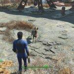 Скриншот Fallout 4 – Изображение 42