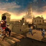 Скриншот Prince of Persia: The Two Thrones – Изображение 5
