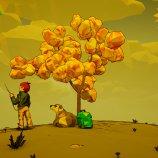 Скриншот TREE – Изображение 3