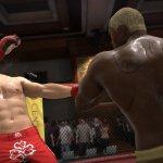 Скриншот EA Sports MMA – Изображение 86