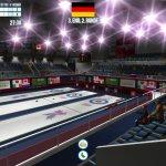 Скриншот Curling 2012 – Изображение 18