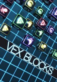 Vex Blocks