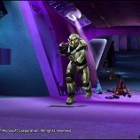 Скриншот Halo: Combat Evolved – Изображение 11