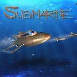 Скриншот Submarine – Изображение 5