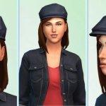 Скриншот The Sims 4 – Изображение 77
