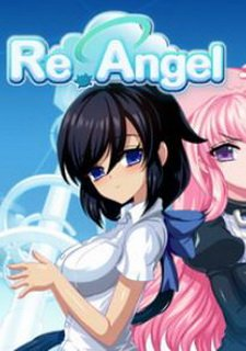 Re Angel