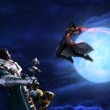 Скриншот Castlevania: Lords of Shadow — Mirror of Fate – Изображение 7