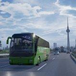 Скриншот Fernbus Simulator – Изображение 2