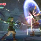 Скриншот The Legend of Zelda: Skyward Sword – Изображение 6
