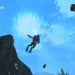 Скриншот Check Dive – Изображение 5