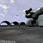 Скриншот Universal Combat: Hostile Intent – Изображение 64