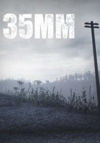 35MM – фото обложки игры