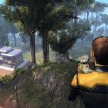 Скриншот Star Trek Online – Изображение 1