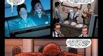 Топ 100 комиксов иманги «Канобу». Часть 1 (100-91). - Изображение 22