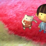 Скриншот Pilo1: Activity Fairytale Book – Изображение 4