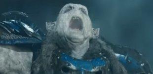 """Middle-earth: Shadow of War. Тизер-трейлер """"Друг или враг"""""""