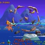 Скриншот Platypus 2 – Изображение 2